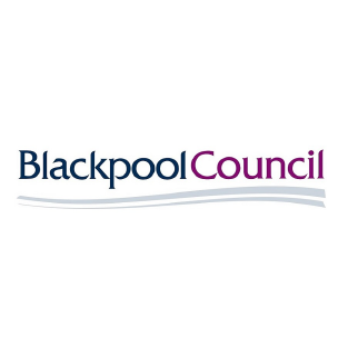 Blackpool-Council-logo-website