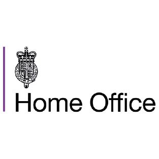HomeOffice_v1