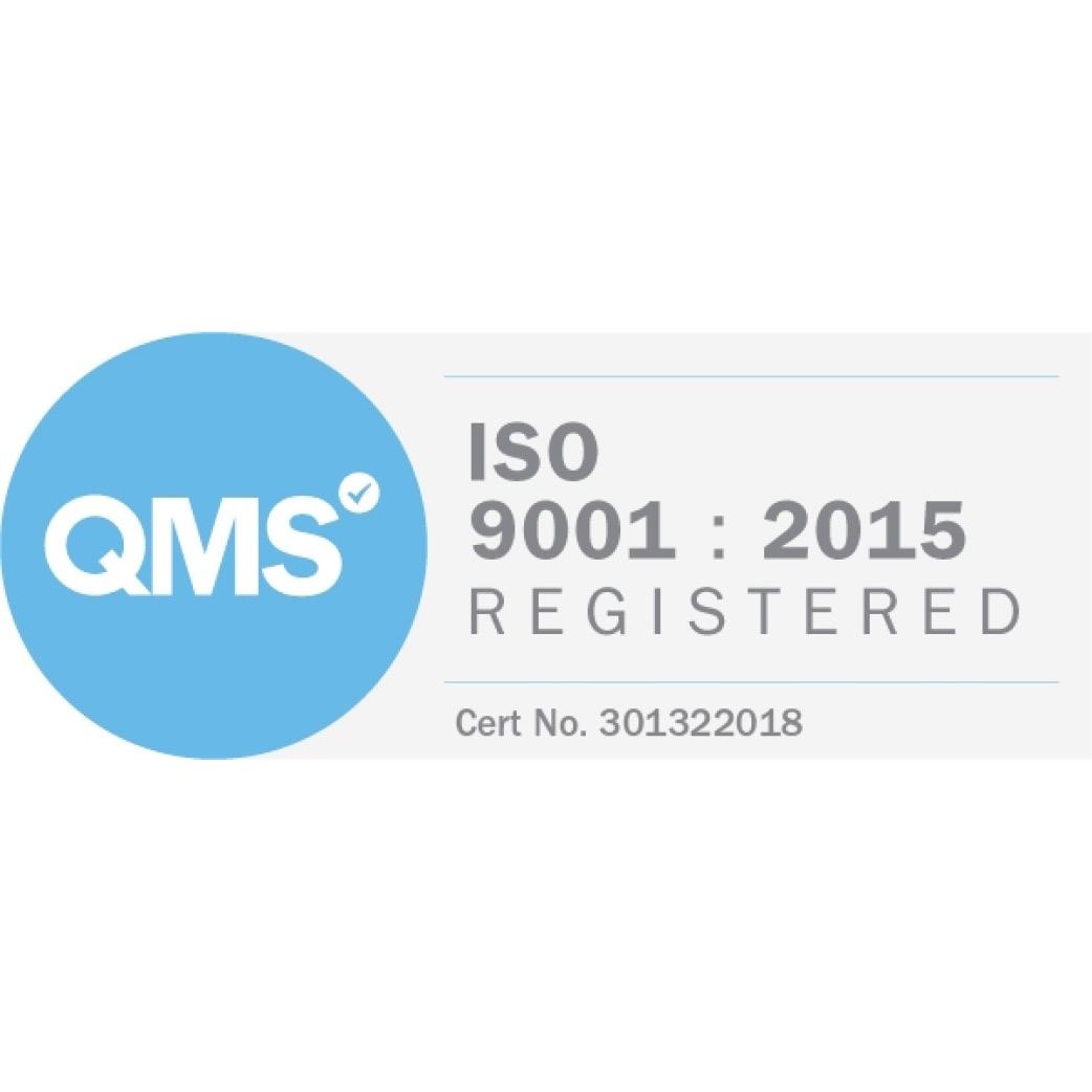 ISO_EMP_2019