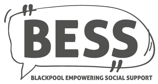 TC3568-Empowerment-Charity-BESS-Logo-with-acronym